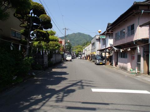 180428天岩戸神社02