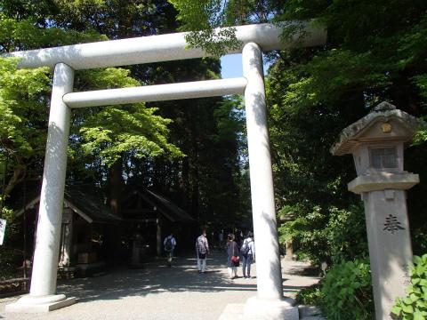 180428天岩戸神社04