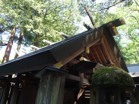 180428天岩戸神社05