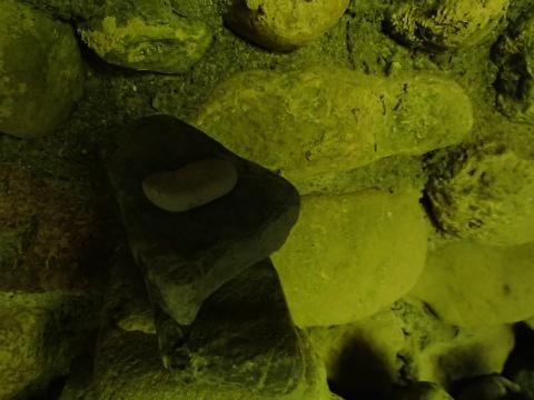 180428天岩戸神社10