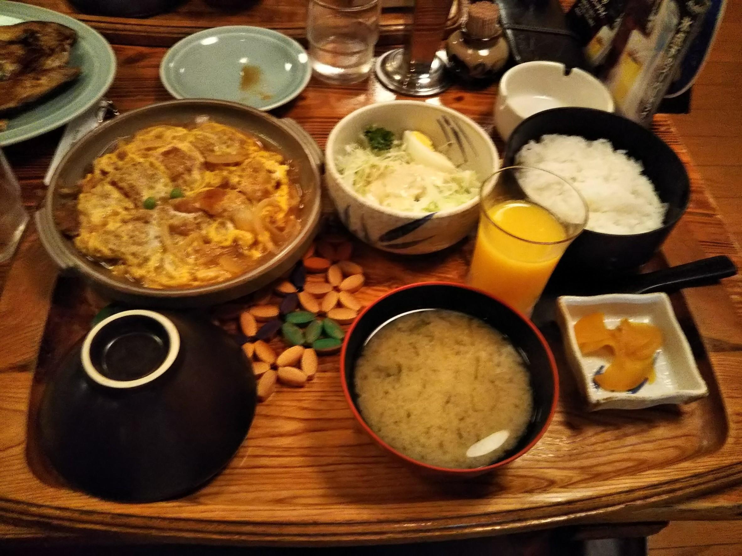 2018北海道合宿_180910_0002