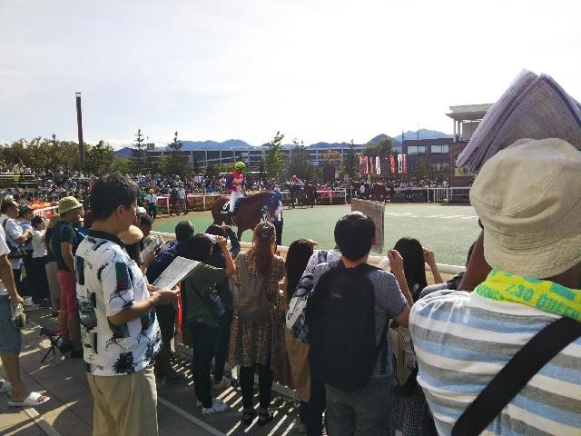2018北海道合宿106