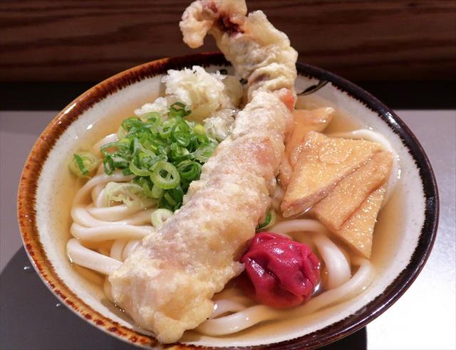180815-UdonKyutaro-001-S.jpg