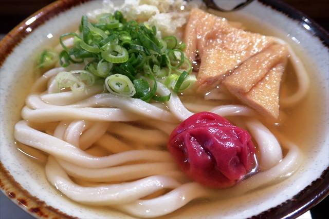 180815-UdonKyutaro-008-S.jpg