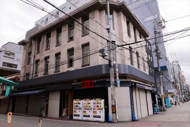 180815-UdonKyutaro-010-S.jpg