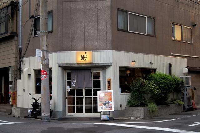 180807-らーめん砦京町堀-13-S