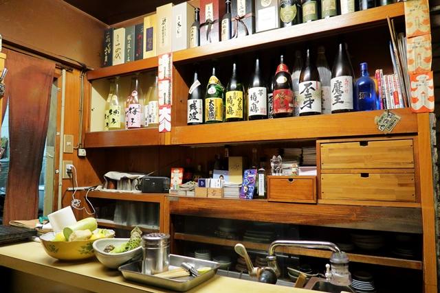180810-和洋酒菜ひで-002-S