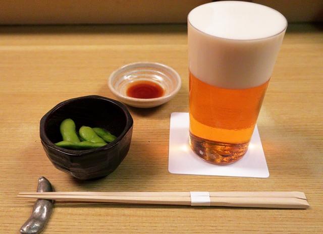 180810-和洋酒菜ひで-003-S