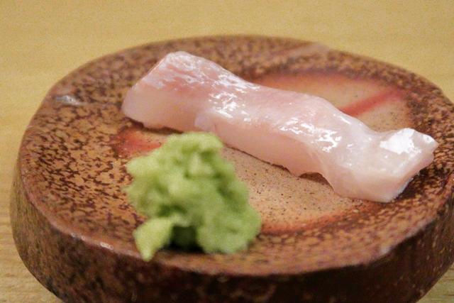 180810-和洋酒菜ひで-004-S