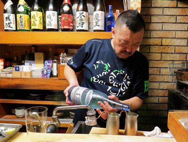 180810-和洋酒菜ひで-005-S