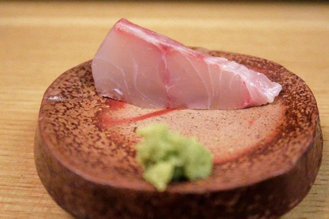 180810-和洋酒菜ひで-007-S