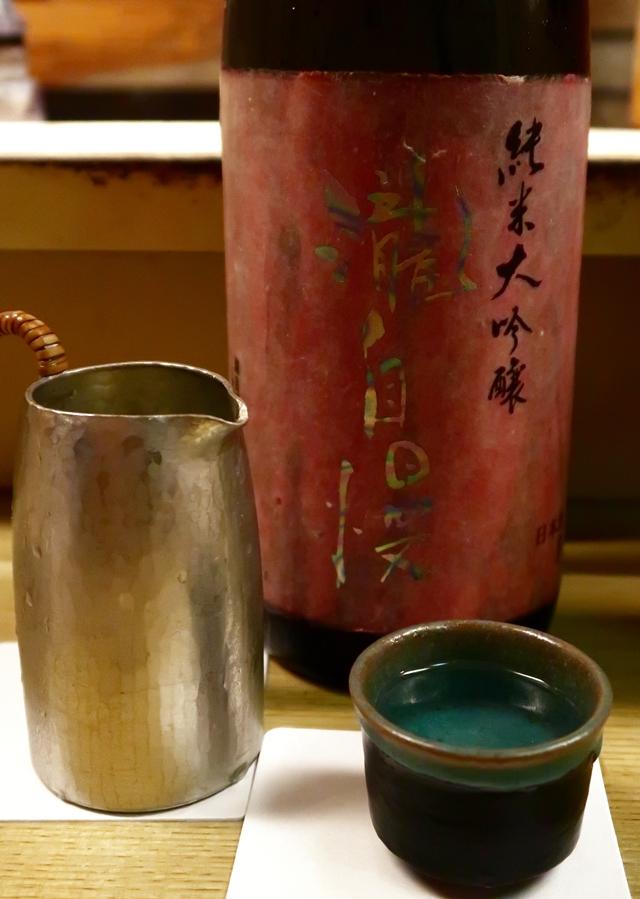 180810-和洋酒菜ひで-009-S