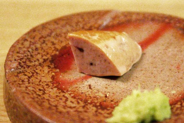 180810-和洋酒菜ひで-010-S