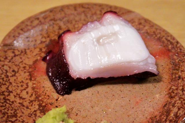 180810-和洋酒菜ひで-011-S