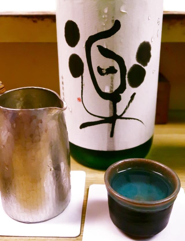 180810-和洋酒菜ひで-012-S