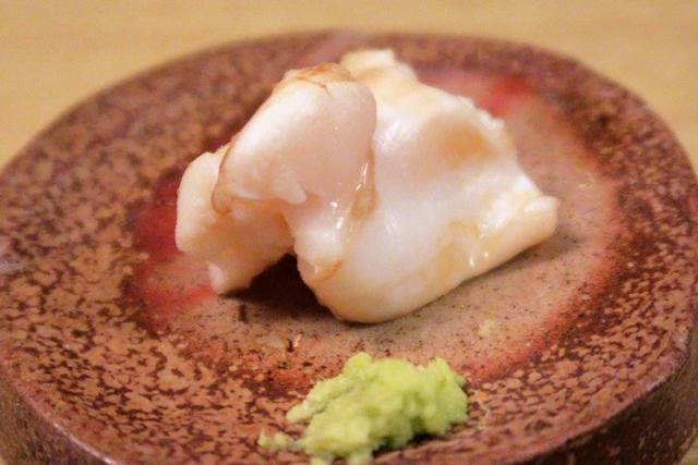 180810-和洋酒菜ひで-013-S