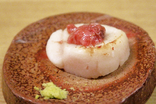 180810-和洋酒菜ひで-014-S