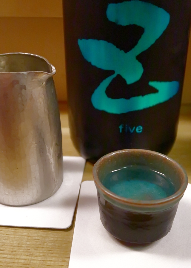 180810-和洋酒菜ひで-015-S