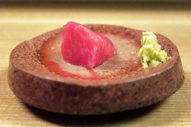 180810-和洋酒菜ひで-016-S