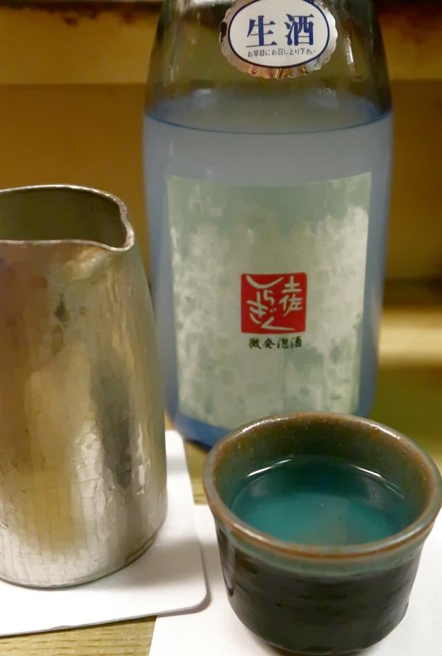 180810-和洋酒菜ひで-017-S