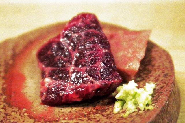 180810-和洋酒菜ひで-018-S