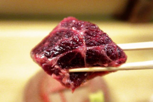 180810-和洋酒菜ひで-019-S