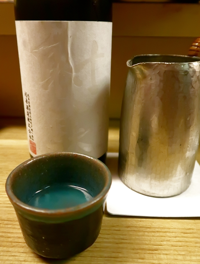 180810-和洋酒菜ひで-021-S