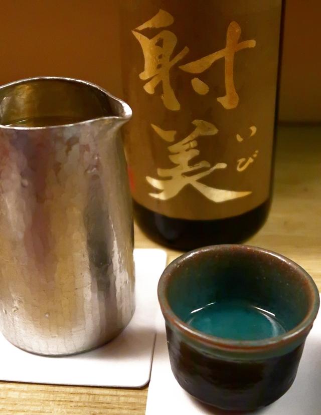 180810-和洋酒菜ひで-025-S