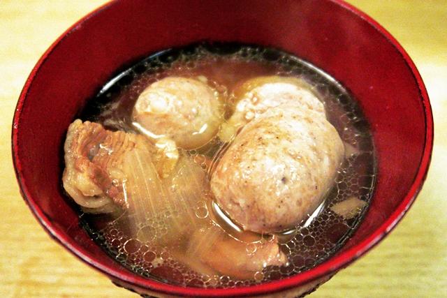 180810-和洋酒菜ひで-026-S