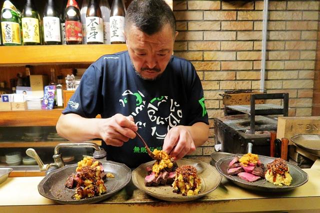 180810-和洋酒菜ひで-028-S