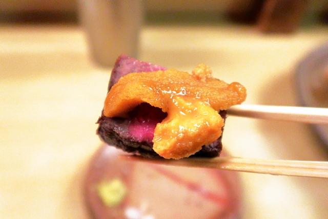 180810-和洋酒菜ひで-030-S