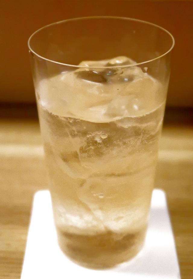 180810-和洋酒菜ひで-031-S