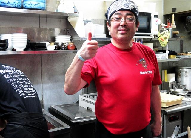 180805-麺屋丈六-004-S