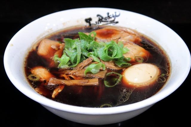 180805-麺屋丈六-006-S