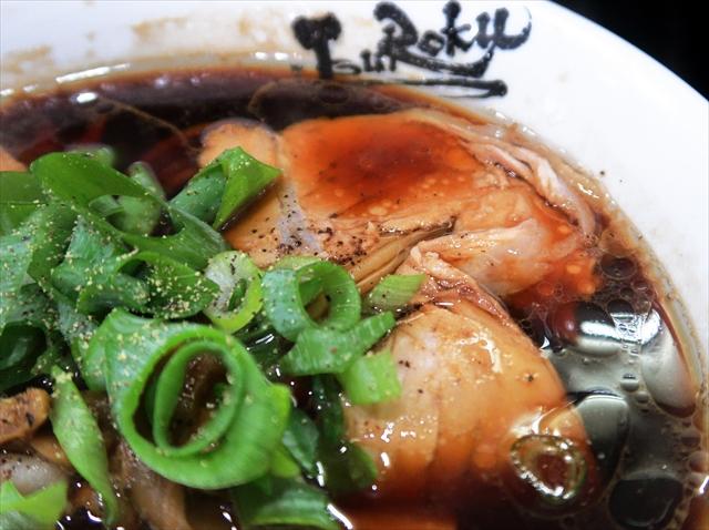 180805-麺屋丈六-008-S