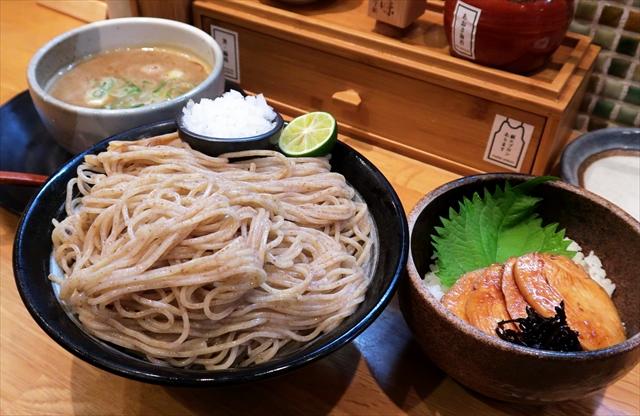 180817-麺匠たか松-001-S