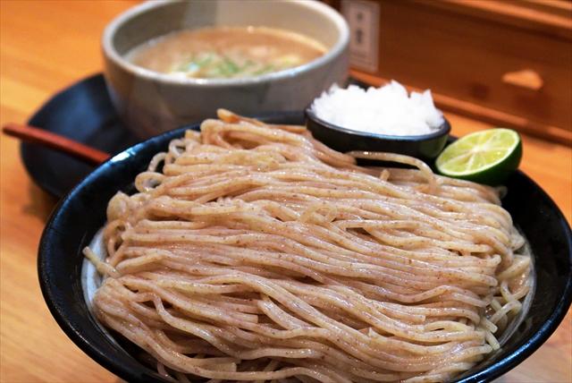 180817-麺匠たか松-006-S