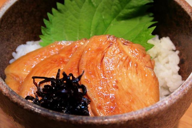 180817-麺匠たか松-007-S