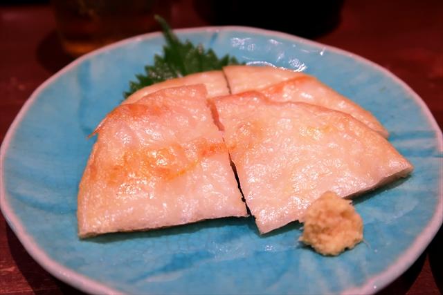 180821-うどん棒大阪本店-003-S