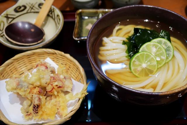 180821-うどん棒大阪本店-010-S