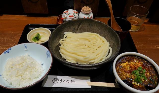 180914-うどん棒大阪本店-004-S