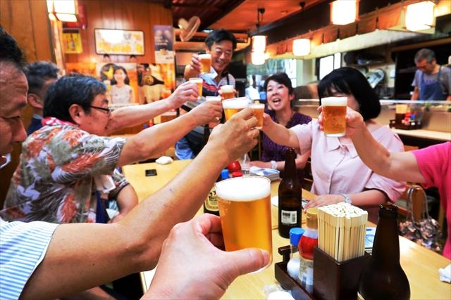 180825-汁の店おふくろ-03-S
