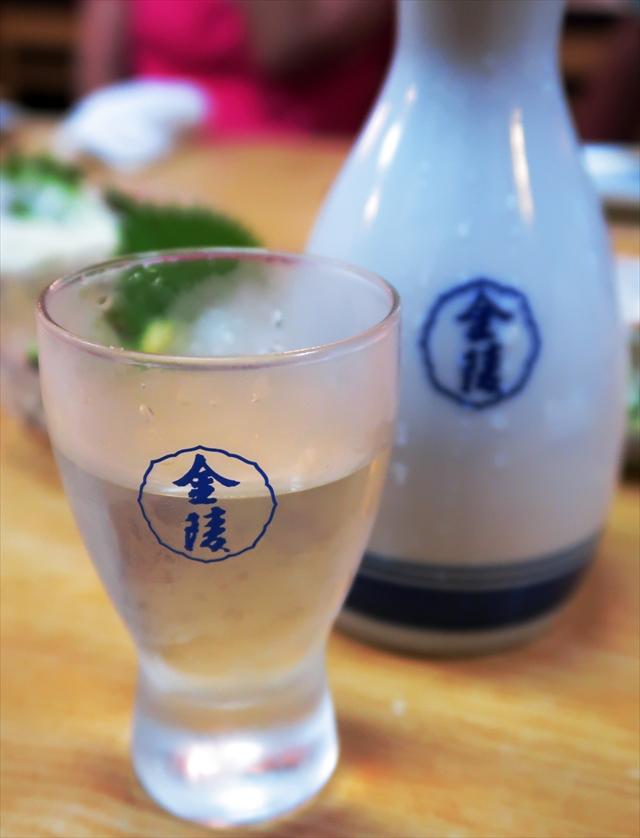 180825-汁の店おふくろ-08-S