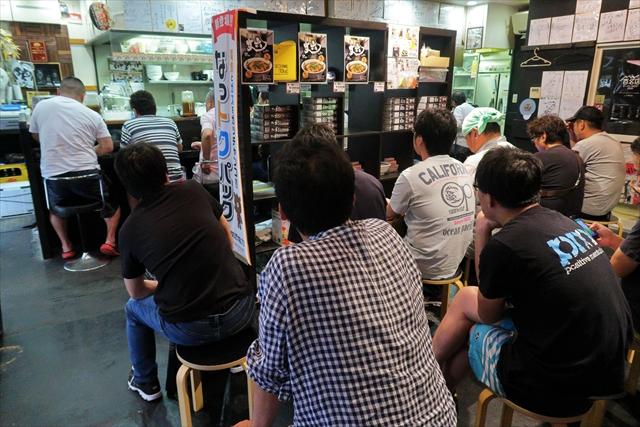 180902-麺屋丈六-015-S