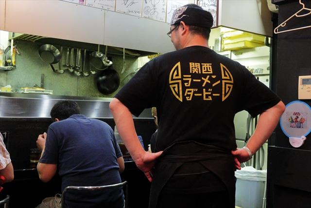 180902-麺屋丈六-016-S