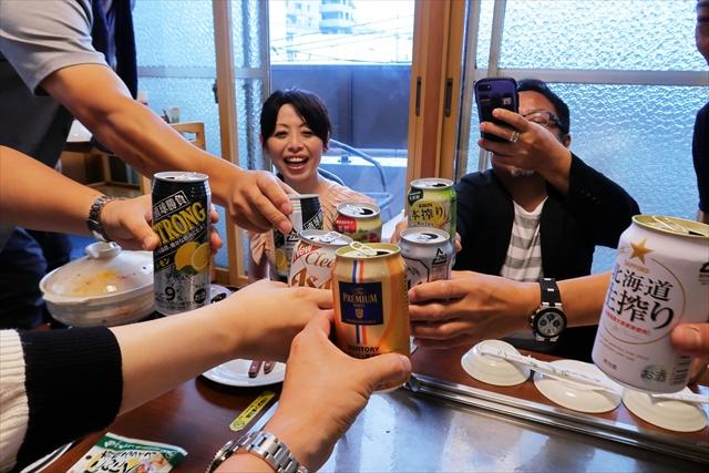 180908-オカダ食品-020-S