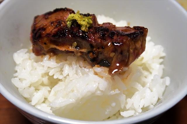 180908-オカダ食品-046-S