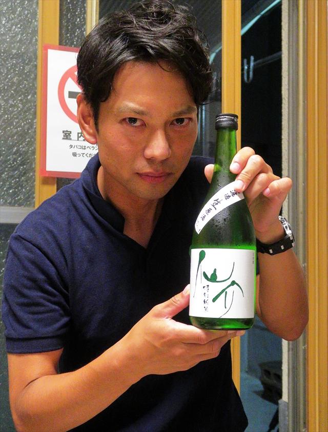 180908-オカダ食品-047-S
