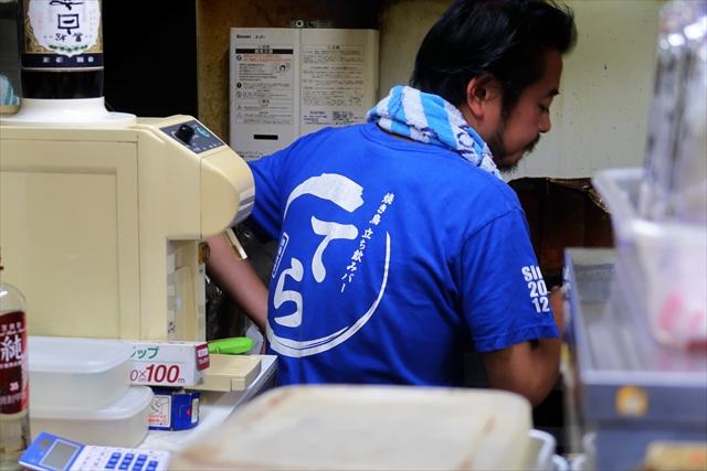 180912-立呑みくしかつてら-11-S