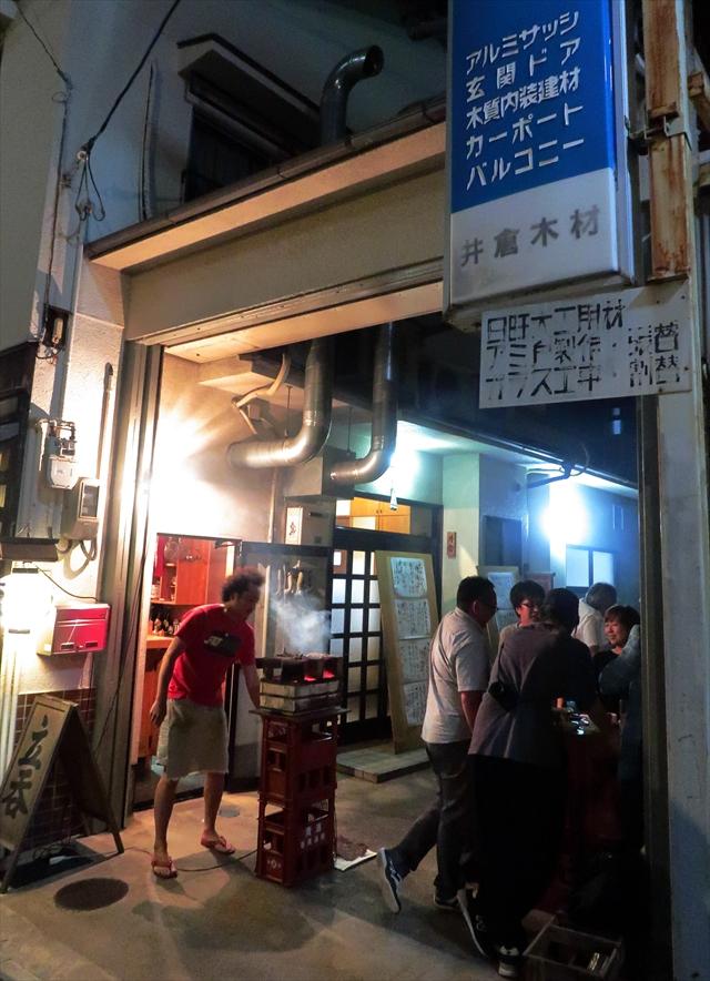 180912-酒場井倉木材-02-S